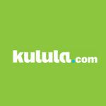 Kulula Airlines