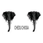 Chedu Choga