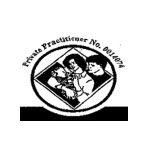 S & J Investments (Pty) Ltd T/A Dr. John Mulwa Surgery