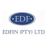 Edfin (Pty) Ltd