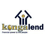 Kongalend Financial Services (Pty) Ltd