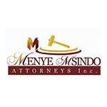 Menye Attorneys Inc