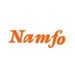 Namfo