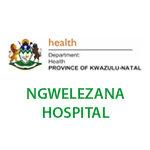 Ngwelezana Hospital