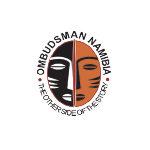 Ombudsman Namibia