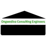 Ongwediva Consulting Engineers