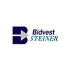Bidvest Steiner – Industro Clean – Botswana