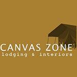 CANVAS ZONE