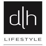 dlh lifestyle