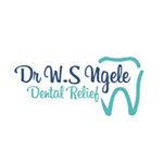 Dr. W. S. Ngele Dental Relief