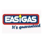 Easigas (Pty) Ltd