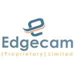 Edgecam (Pty) Ltd