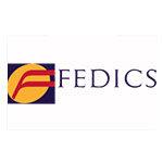 Tsebo Group T/A Fedics Food Services Botswana