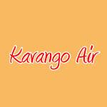 Kavango Air