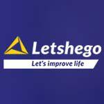 Letshego Bank Namibia