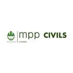 MPP Civils Namibia