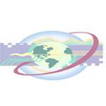 Seylan Freight (Pty) Ltd