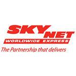 Sky Net Botswana (Pty) Ltd