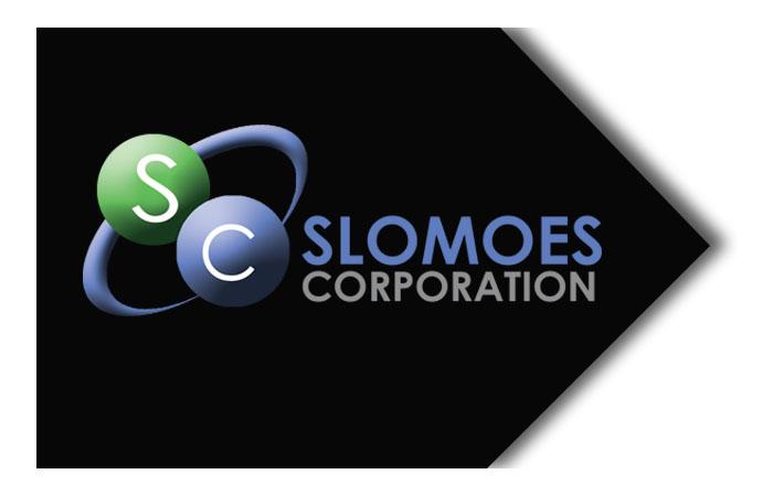 SLOMOES CORPORATION